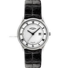 "men s rotary watch gs02322 21 watch shop comâ""¢ mens rotary watch gs02322 21"