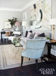 interior decorator atlanta family room. Mix And Chic: 2015 Atlanta Homes \u0026 Lifestyles Home For The Holidays  Showhouse! Interior Decorator Atlanta Family Room O