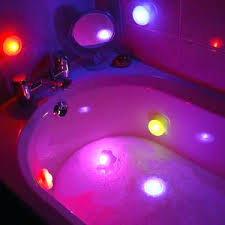 spa lighting for bathroom. Spa Bathroom Lighting Proof Bath Light Style For E