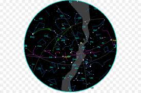 Star Charts For Southern Hemisphere Autumn Sky