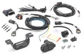 1970 mopar wiring harness block and schematic diagrams \u2022 1970 mopar b body wiring harness mopar wiring harness connectors example electrical wiring diagram u2022 rh cranejapan co 1970 mopar b body wiring harness 1970 plymouth duster wiring