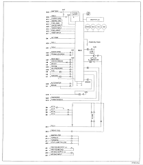 hyundai sonata i need the wiring diagram for a 2007 hyundai 2004 Hyundai Sonata Wiring Diagram 2004 Hyundai Sonata Wiring Diagram #9 2014 hyundai sonata wiring diagram