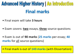 competition on essay trees in english