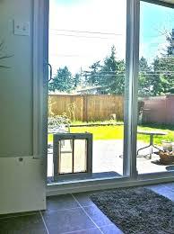 dog door for sliding glass door sliding glass dog door sliding door dog door sliding dog door for sliding glass