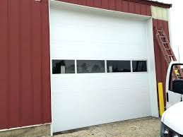 commercial garage door restaurant. Garage Doors Nashville County Door Category Commercial Barn Admin March . Restaurant 1