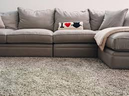 Basement Carpeting Ideas Interesting Decoration