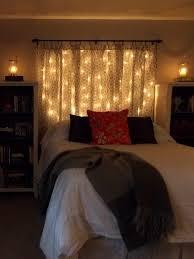 romantic master bedroom decorating ideas. Master Bedroom Decorating Ideas On A Budget Crafty Pics Ecfcfdcfbaffc Romantic Decor I