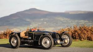 Technical revolutions, legendary racing cars and the twelve bugatti icons. 2020 Full Year Ten Most Expensive Cars Sold At Public Auction Top Classic Car Auctions