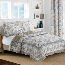 full size of bedspread white bedspread comforter king sets size queen quilted cotton quilt cover