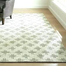 crate and barrel rug crate and barrel rug s crate and barrel annual rug