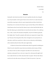 child ier essay child iers essay child iers essay  child iers essaychild iers essay student