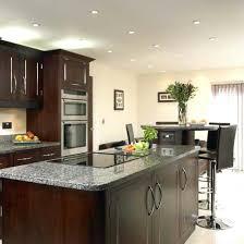 kitchen ceiling spot lighting. Spot Lights For Kitchen S Led Downlights Units . Ceiling Lighting