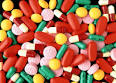 Drugs and Medications A-Z - m