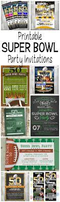 Super bowl office party ideas Pool Super Bowl Office Party Ideas Super Bowl Office Party Ideas Printable 2016 Football Invitations Bored Art Super Bowl Office Party Ideas Interesting Super Bowl Office Party