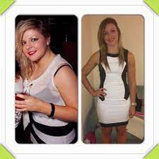 Aileen Goldie Personal Training - Community | Facebook