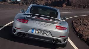 porsche 911 turbo 2015 wallpaper. porsche 911 turbo s 2014 review 2015 wallpaper