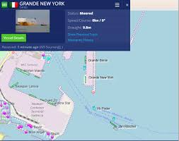 po tracker 2018 03 28 16 12 48 port of valencia ship tracker tracking map live