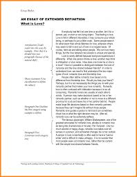 love definition essay narrative outline research plan example   6 outline definition essay address example for a essay20example2001 outline for a definition essay essay large