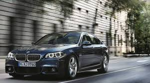 new car launches bmwBMW launches new 520d M Sport in India priced at Rs 54 lakh  The