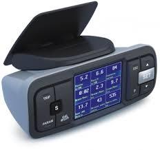 бортовой компьютер multitronics vc730