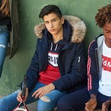 Детская и подростковая <b>одежда</b> в интернет-магазине Ла Редут ...