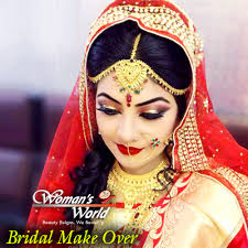 persona beauty parlour bridal collection other dresses dressesss