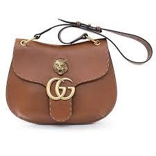 Image result for gucci bag