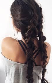 Dark Hair Style best 25 dark hair ideas only hair color dark dark 5662 by wearticles.com