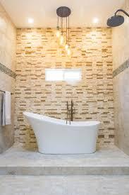 bathroom remodeling service. NewLifeKapalua_RobRijnenPhotography_ShellBeach-6.jpg Bathroom Remodeling Service R
