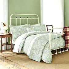 duvet covers 33 exclusive design lime green duvet cover king bedding sets sage size covers willow