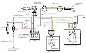 car a c wiring diagram car download wirning diagrams 1978 chevy truck wiring diagram at Wiring Diagram 1985 Chevy Truck