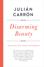 disarming beauty books university of notre dame press p03345