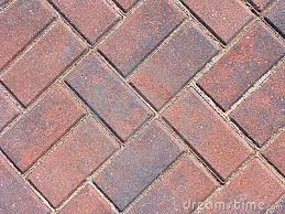 Brick Patio Patterns Classy Sinappinenkone Brick Patio Design Software Loose