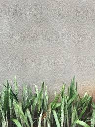 0 pintar muro, pintores, pintura, pintura de muro chapiscado, portifólio, reforma fachada, restauração de fachada Parede Chapiscada Textura Parede Texturas Parede Externa Textura