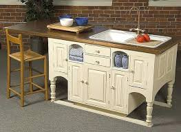 used kitchen island for sale. Delighful Sale Used Kitchen Islands For Sale Island With Sink Uk Kijiji Winnipeg Canada In I