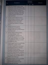 Jawaban soal ipa kelas 8 semester 2 halaman 160. Ayo Kita Diskusikan Ipa Kelas 8 Hal 20 Cara Golden