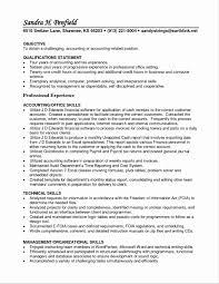 Accountant Resume Format In Word Format Filename – Down Town Ken More