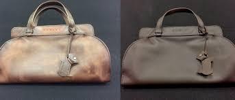 handbag repairs made simple