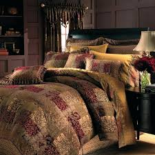 croscill comforter sets clearance photo 6 of 6 clearance bedding sets queen has one of the croscill comforter