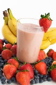 Valentine Fruit Healthy Valentine Party Treats Funshine Blog