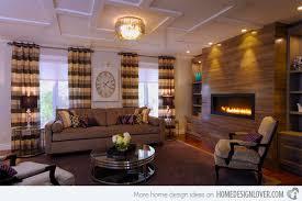 fascinating craftsman living room chairs furniture: ceiling design  nancy living ceiling design