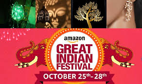 Small Picture Amazon Great Indian Festival Sale 2016 Huge discount on home