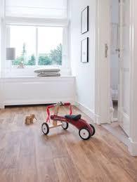 Planeo Vinylboden Selbstklebend Authentic Pine #Kinderzimmer  #Flur/Eingangsbereich Schöner Designboden Zum Fairen Preis
