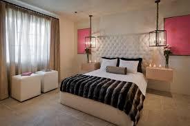 bedroom color ideas for women. Bedroom Colors For Young Women Fresh Bedrooms Decor Ideas Color