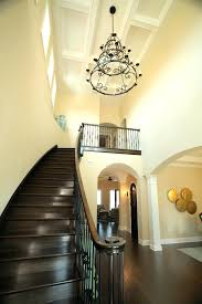 two story foyer chandelier chandeliers for 2 story foyers best of rustic 2 story foyer chandelier