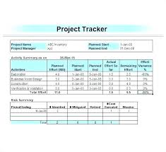 Project Planning Excel Template Free Download Simple Project Schedule Template Yakult Co