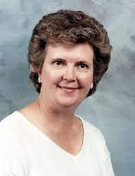 Ruby Maloney Obituary - McDonough, GA