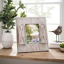 Small Picture Kirkland Home Decor Clearance Fabulous Kirkland Home Decor
