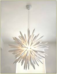 great extra large chandeliers modern bright colored chandelier chic large modern chandeliers extra
