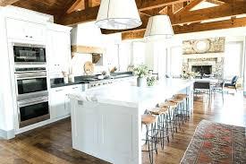 rustic white kitchen ideas. Unique White White Rustic Kitchen Modern Wood Farmhouse  Designs  To Rustic White Kitchen Ideas D